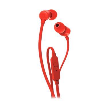 https://www.static-src.com/wcsstore/Indraprastha/images/catalog/medium//85/MTA-1592003/jbl_jbl-t110-in-ear-headphone---merah_full02.jpg