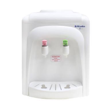 Miyako WD 185 H Dispenser