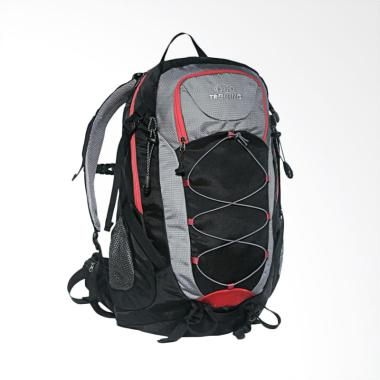 Trekking Tas Gunung Hiking Adventure Carrier Daypack [ARJ 009]