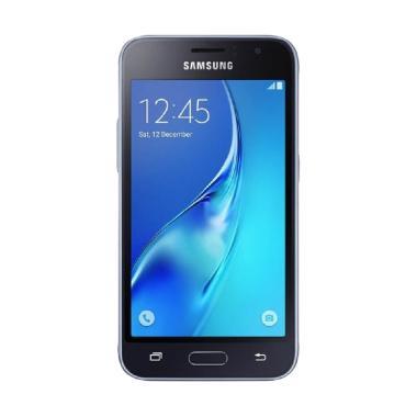 Samsung Galaxy J1 2016 Smartphone - [8GB/1GB]