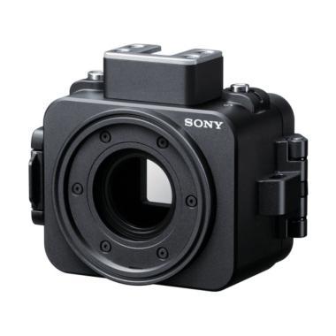 SONY Waterproof Housing for SONY RX0 Camera