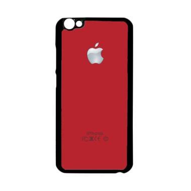 OEM Apple IPhone 7 Plus Custom Hardcase Casing for VIVO V5/V5S/V5 LITE
