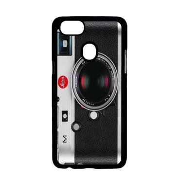 OEM Camera Leica M 240 Custom Hardcase Casing for Oppo F5