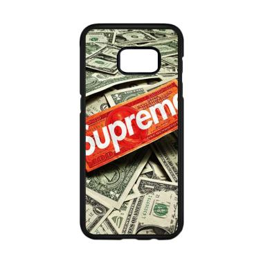 Acc Hp Supreme Dollars J0244 Casing for Samsung Galaxy S7 Edge