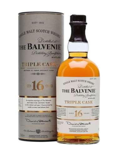 whisky balvenie egyetlen hordó