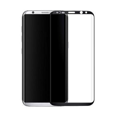 Harga Samsung S8 3t Jual Produk Terbaru Desember 2018 Blibli Com