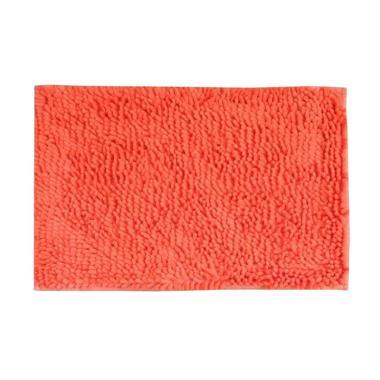 Home-Klik Microfiber Keset Cendol [40 x 60 cm]