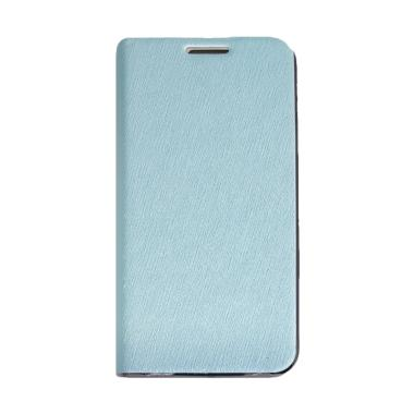 OPPO Book Cover Casing ...
