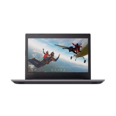 Lenovo Ideapad 320 80XG007WID Noteb ... DD/ Win10home/ 14.0 Inch]