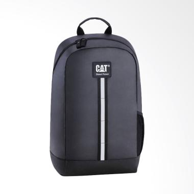 Weekend Deal - Cat Zion Luggage Backpack - Black
