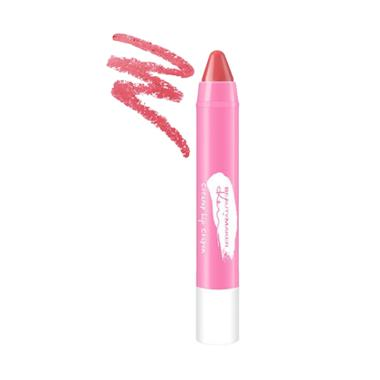 https://www.static-src.com/wcsstore/Indraprastha/images/catalog/medium//85/MTA-2003816/beauty-maker_beautymaker-creamy-lip-crayon-krayon-lipstik--3-2g---peach-_full02.jpg