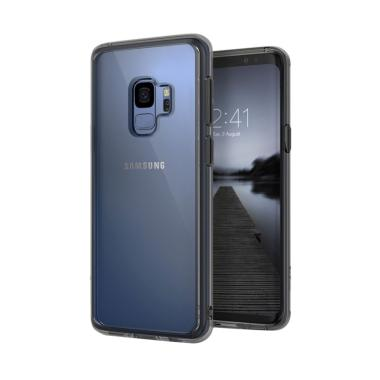 Rearth Ringke Fusion Casing For Samsung Galaxy S9