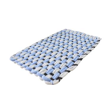 Clean Matic Vertikal Keset - Biru