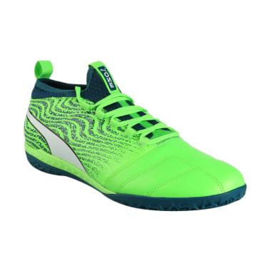 Sepatu Futsal Puma Biasa - Review Produk   Rating Terbaik Maret 2019 ... 929c64d5df