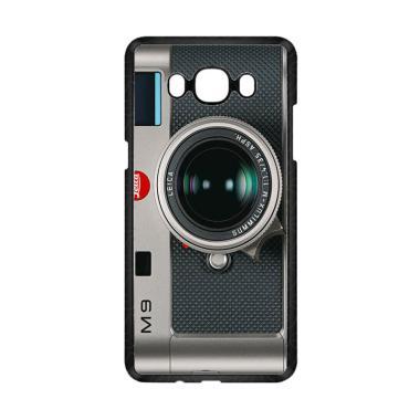 Guard Case Camera Leica O1275 Custo ... or Samsung Galaxy J7 2016