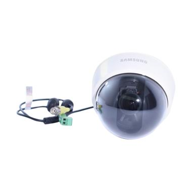 Samsung SCD-2080P Varifocal Dome Camera