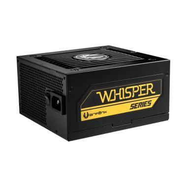 Bitfenix BWG850M Whisper Power Supply