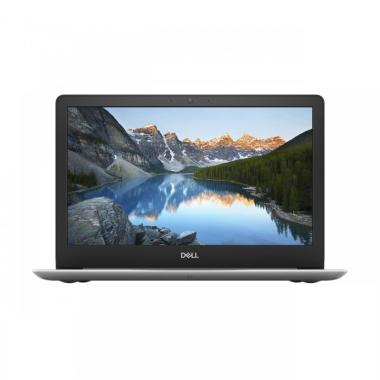 Dell Inspiron 5370 Laptop -