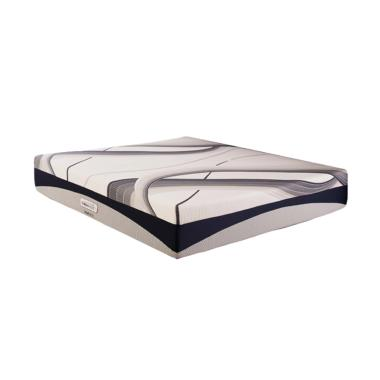 Therapedic Agility F Mattress Kasur Spring Bed