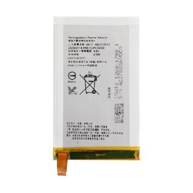 SONY Battery for Sony Xperia C4 E5303 [Original/ Garansi 1 Bulan]