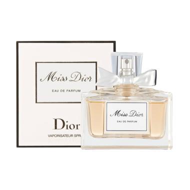 Dior Miss Dior EDP Perfume for Women [50 mL]
