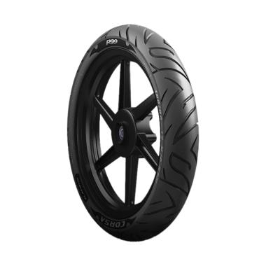 Ban Motor Corsa Platinum R99 (Front ... beless GRATIS JASA PASANG