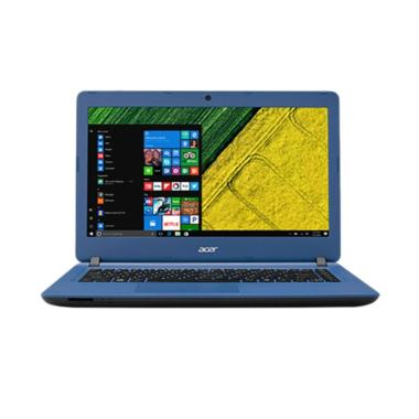 Acer Aspire ES1-432-C44V Notebook - ... D 500GB/ 14 Inch/ Win 10]