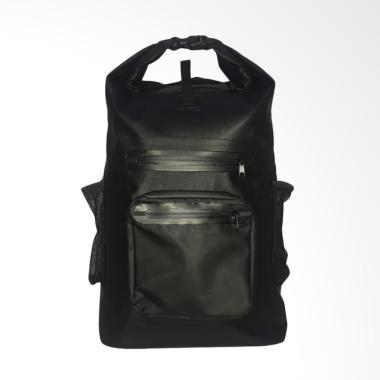 Handmade Drybag Waterproof Tas Ransel Pria [20 L]