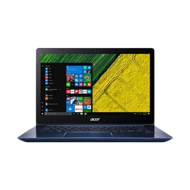 https://www.static-src.com/wcsstore/Indraprastha/images/catalog/medium//85/MTA-2112078/acer_acer-swift-3-sf314-52g-814d-ultrabook---stellar-blue---windows-10-_full05.jpg