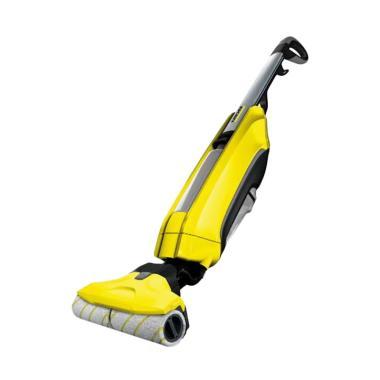 Karcher FC 5 New Floor Vacuum Cleaner