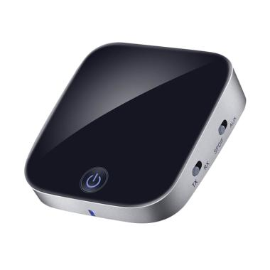 https://www.static-src.com/wcsstore/Indraprastha/images/catalog/medium//85/MTA-2114482/one-gadget_one-gadget-hifi-audio-bluetooth-transmitter---receiver-3-5mm-spdif---black_full05.jpg
