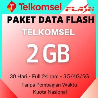 Jual Beli Paket Data Telkomsel Online Terbaru Agustus 2021 | Blibli