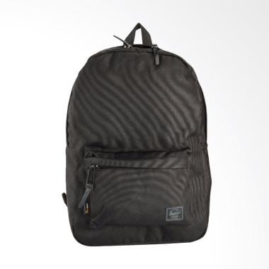 Herschel Winlaw Backpack - Black