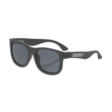 Babiators NAV-010 Black Ops Classic Sunglasses [3-5 Years]