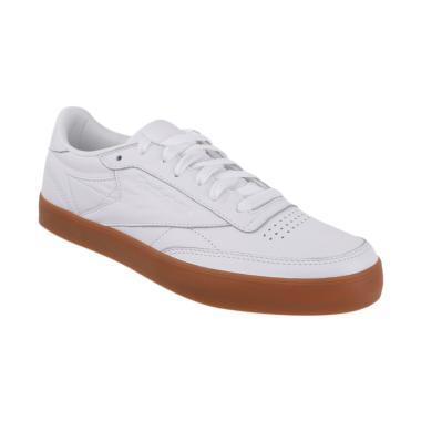 Reebok Women Club Sepatu ... 4dc09527d9