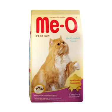 harga Cleine Tadita Petshop - Me-O Persian Makanan Kucing [1.3 kg] Blibli.com