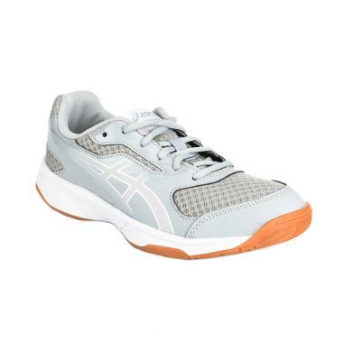 Asics Upcourt 2 Sepatu Badminton Wanita [ASIB755Y969S]