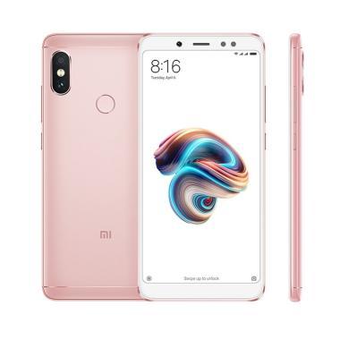 https://www.static-src.com/wcsstore/Indraprastha/images/catalog/medium//85/MTA-2134174/xiaomi_xiaomi-redmi-note-5-smartphone---rose-gold--64-gb--4-gb-_full02.jpg