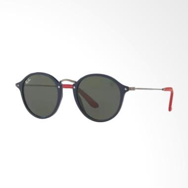 e7458e1948 Jual Kaca Mata Ray-Ban Asli - Model Terbaru