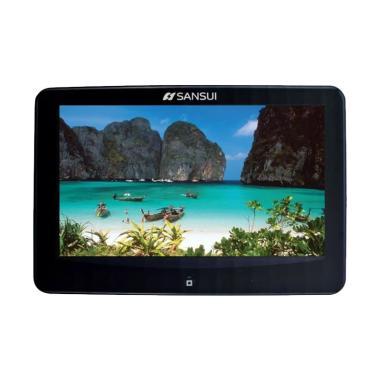 harga Headrest Clip On SANSUI SA-HM801 Monitor 8 inch Clipon Blibli.com