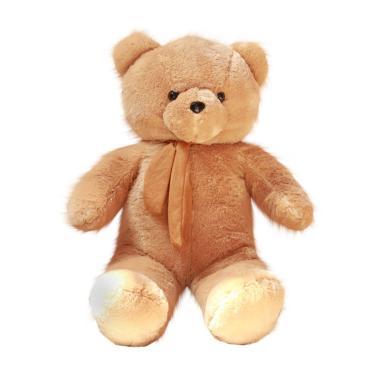 Jual Boneka Teddy Bear Terbaru - Harga Menarik  8a0e864e3f