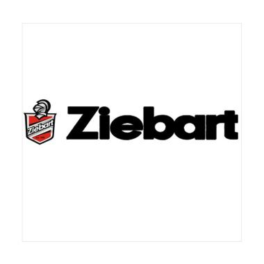 Ziebart Z-Shield Paint Protection F ... t Kendaraan Mobil [Large]
