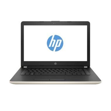 HP Hewlett Packard 14-BW000AU Lapto ... 500 GB/ UMA/ ODD/ Win-10]