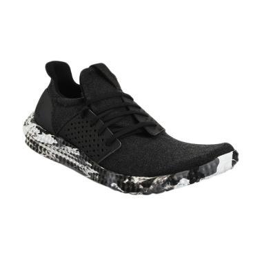 adidas Training Athletics 24 7 TR Shoes  DA8656  3d55813f11