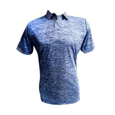 https://www.static-src.com/wcsstore/Indraprastha/images/catalog/medium//85/MTA-2162460/ping-tai-fu-shi_ping-tai-fu-shi-polo-pakaian-fitness-pria---biru-dongker--p026--_full05.jpg