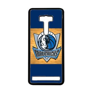 Acc Hp Balsavor Dallas Mavericks L2 ...  Zenfone 2 Laser 5.5 Inch