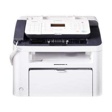 Canon L-170 Printer