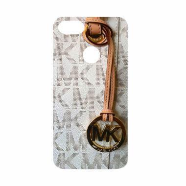 Bunnycase Michael Kors Bag 3 X5106A ... omi Mi A1 or Xiaomi Mi 5X
