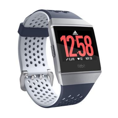jual jam tangan adidas terbaru dan terlengkap - harga termurah ... e679a4da91