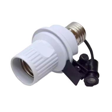 HBS Piting Lampu Sensor Otomatis -  ... ampu Otomatis Pintu Masuk